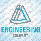 webdesign : technology, support, enterprise