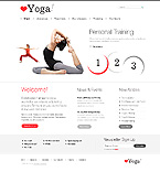 webdesign : Basics, Ashtanga, Karma