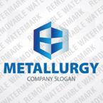webdesign : mining, company, open-cast