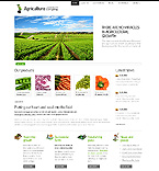 webdesign : resource, nitrates, information