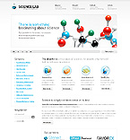 webdesign : knowledge, customers, webs