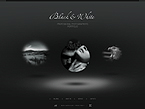 webdesign : artists, works, actions