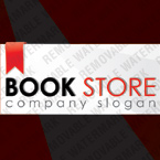 webdesign : books, buy, order