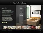 webdesign : studio, services, awards
