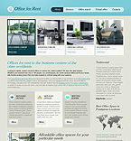 webdesign : business, virtual, conference