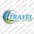 webdesign : rucksack, mountain, travel