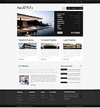 webdesign : company, innovations, limited