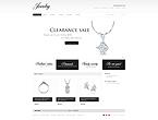 webdesign : silver, souvenir, present