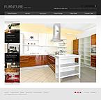 webdesign : solution, armchair, order