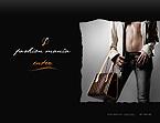 webdesign : mania, style, glamour