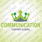 webdesign : communications, communication, connection