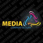 webdesign : dynamic, marketing, product