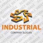 webdesign : industrial, architecture, doors