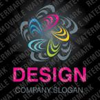 webdesign : artists, webpage