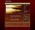 webdesign : studio, camera, portfolio