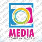 webdesign : management, marketing, analytic