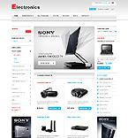 webdesign : laptop, portable, system