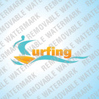 webdesign : surf-riding, gallery, programs