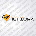 webdesign : informational, web, contact