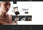 webdesign : store, shop, souvenir