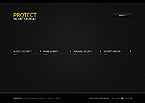 webdesign : information, solution, support