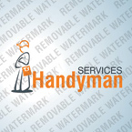 webdesign : handyman, master, repair