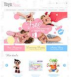 webdesign : puzzle, air, presents