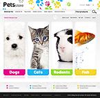 webdesign : tips, pet, bone