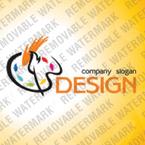 webdesign : design, art, designers