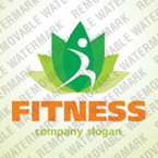 webdesign : fitness, diet, apparatus