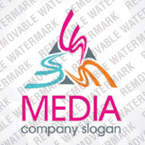 webdesign : media, partner, marketing