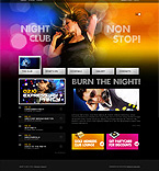 webdesign : songs, pictures, guests