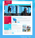 webdesign : cleaning, windows, tips