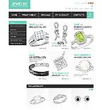 webdesign : shop, button, link