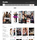 webdesign : media, Philips, lightscribe