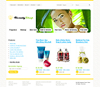 webdesign : beauty, solution, service