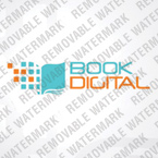 webdesign : books, resources, delivery
