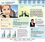 webdesign : experience, management, marketing
