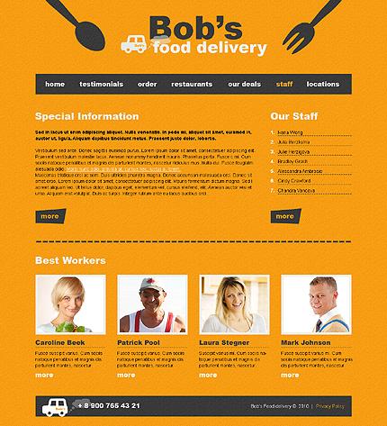 webdesign : Big, Screenshot 31033