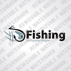 webdesign : fish, site, catch
