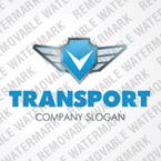 webdesign : team, vehicle, destination