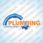 webdesign : company, sewer, faucet