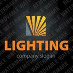 webdesign : office, illumination, employment