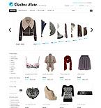 webdesign : short, eyewear, footwear