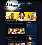 webdesign : archive, blogroll, visitors