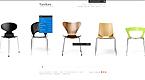 webdesign : ideas, catalogue, product