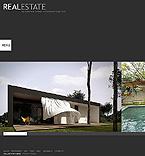 webdesign : finance, rentals, money