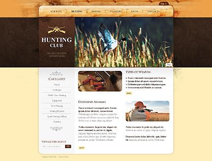 webdesign : Big, Screenshot 31632