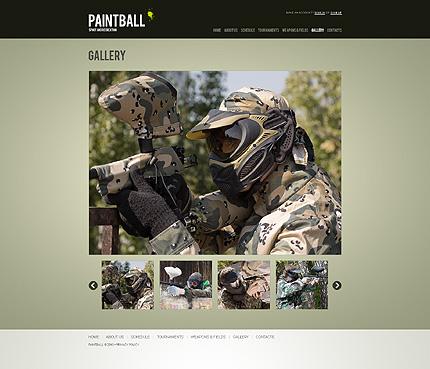 webdesign : Big, Screenshot 31672