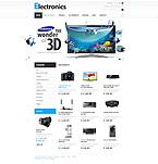 webdesign : printer, desktop, technology